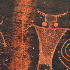 The Hopi Prophesies