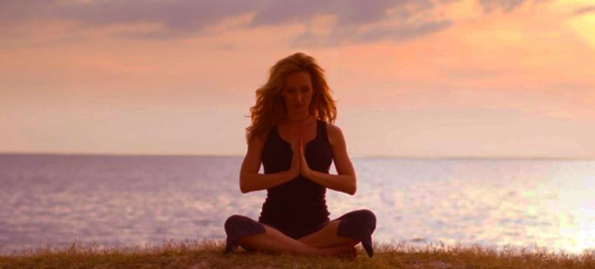 Spiritual Evolution -The Spiritual Path