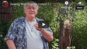 Ross Bishop - Shaman, Spiritual Teacher, Healer and Author. A Shaman's Path to Inner Peace - Video Series